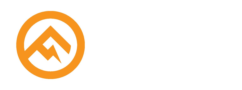 Fitness Stadium